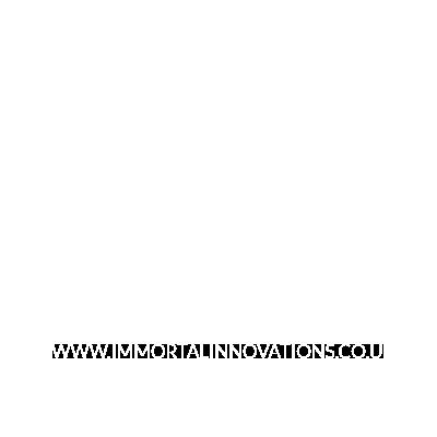 Killer Bee - Immortal Innovations