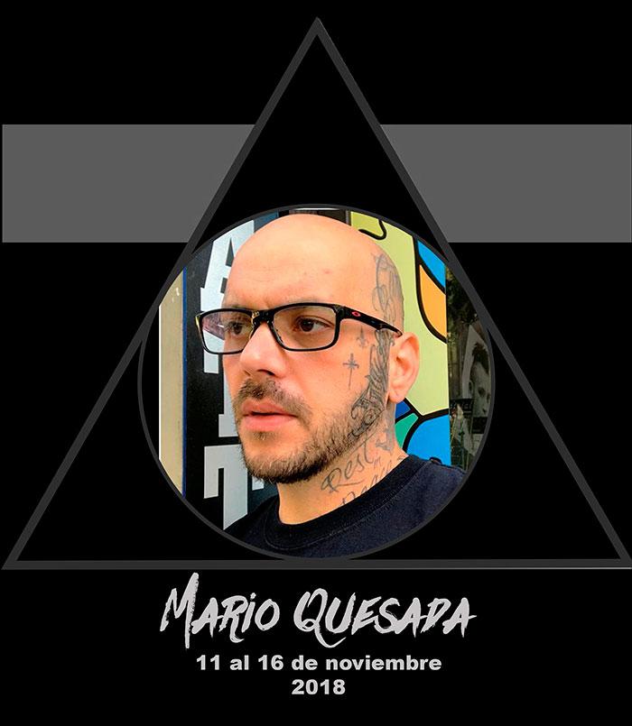 Mario Quesada (@marioquesada13)
