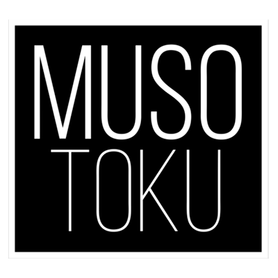 Musotoku - Power For Tattoo
